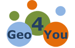 logo_geo4you_klein