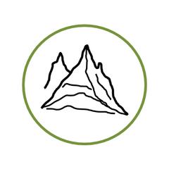 DGM_Logo_web