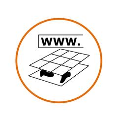 MIS_Logo_web