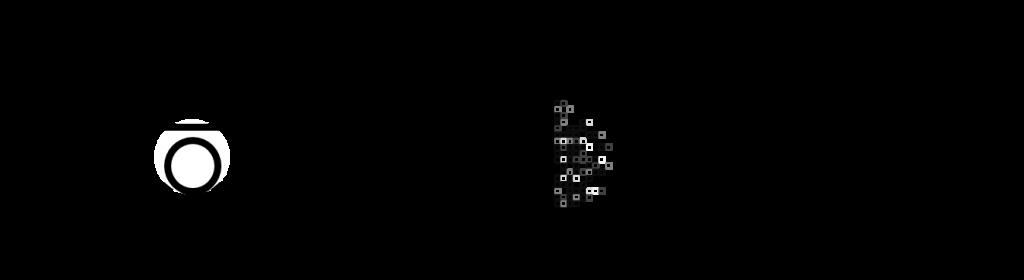 Workflow_vertikal