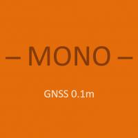3D ImageVector MONO