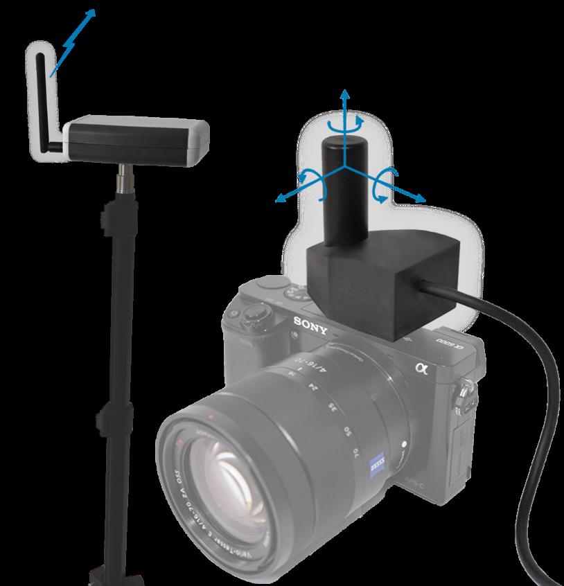 3D ImageVector